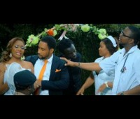 DJ Xclusive Ft Terry G - Fatasi (Official Video)