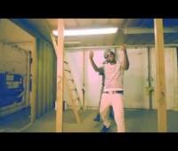 Dj Speedsta Ft Riky Rick,Kid X & Psyfo - Hangout (Official Video)