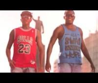 Eddy Tussa - Angolano Kikola (Official Video)