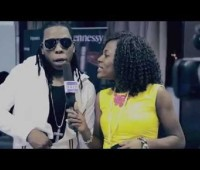 Edem - Here We Go Again (Official Video)