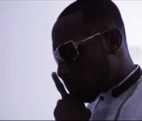 Kayswitch Ft Omo Akin - Bust A Whine (Official Video)