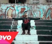 Phyno - Alobam (Official Video)