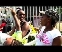The Ghetto President (Bobi Wine) - Season 4 Episode 1 (Full Episode)