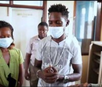 The Ghetto President (Bobi Wine) - Season 4 Episode 2 (Full Episode)