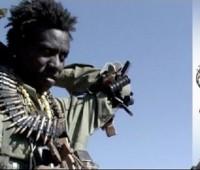 The Humanitarian Crisis That Broke Sudan (Documentary)
