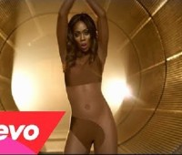 Tiwa Savage - Wanted (Official Video)