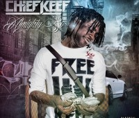 00 - Chief_Keef_Almighty_So-front-large