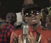 Tanzanian Allstars - Tuulinde (Official Video)