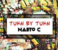 Naeto-C-Turn-By-Turn-504x336