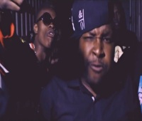 Slap Dee - Waumfwa (Music Video)