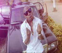 Davido - Owo Ni Koko (Music Video)
