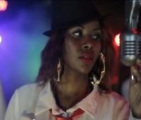 Desire Luzinda - Ekitone (Music Video)