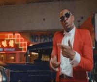 Stanley Enow Ft DJ Neptune - King Kong (Music Video)