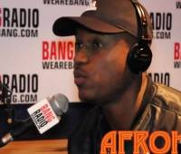 VIDEO Joey B - Nigerian Rappers Are Not As Good As Ghanaian Rappers