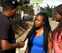 VIDEO Nairobi Vibe Asks Kenyans Is One Wife Enough