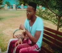 Adekunle Gold - Ready (Official Video)