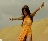 Leila Kayondo - Manifesto (Official Video)