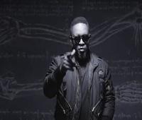 MI Abaga - Everything (Music Video)