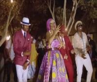 Mafikizolo Ft Diamond Platnumz - Colors of Africa (Music Video)