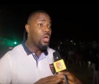 VIDEO Naija Celebrities Speak On Tiwa Savage & Teebillz Saga