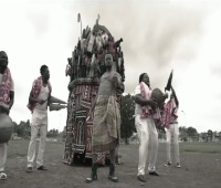 Flavour Ft Phyno & Zoro - Gbo Gan Gbom (Music Video)