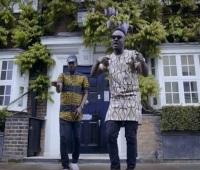 VIDEO Adekunle Gold ft Moelogo - Only Girl (Official Video)