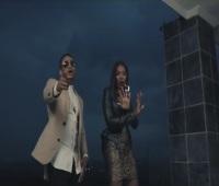VIDEO Donald Ft Tiwa Savage - Rain Drops