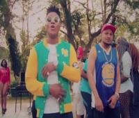 VIDEO Masterkraft ft CDQ & Reekado Banks - Yapa (Music Video)
