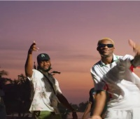 Joey B ft BOJ - No Waste Time (Official Video)