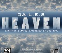 Da-Les-Heaven-Cover-2