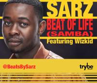 SARZ-Beat-of-Life-Art