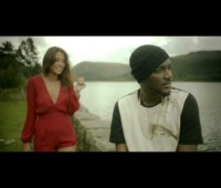 2Face - Dance In The Rain (Official Video)