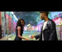 Angelina Nabuufu - Ghetto Lovin (Official Video)