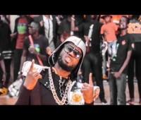 Bebe Cool - Nkola Byafayo (Official Video)