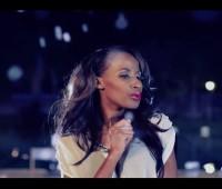 Bongi Mvuyana - I Wonder (Official Video)