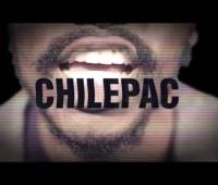 Chilepac & Kaycee - Myanga Myanga (Official Video)