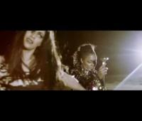 Cleo Ice Queen Ft D-Black & DBoy - Timi Mekoko (Official Video)