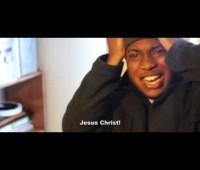 Comedy Skit - Who Said Tweaaa!!!