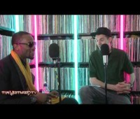 D'Banj On Westwood TV Talks On New Music, Africa's Potential, Working With Burna Boy & More