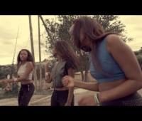 DJ Cndo & DJ Lusiman - Yamnandi Into (Official Video)