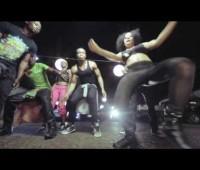 DJ Edu & Da Suspect - DNA Anthem (Official Video)