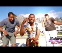 DJ Messe - Baliwa (Official Video)