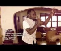 David Lutalo - Akantu (Official Video)