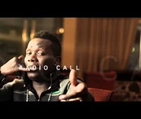 Duncan Mighty - Radio Call (Official Video)