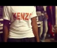 Eddy Kenzo - Neyanzizza (Official Video)