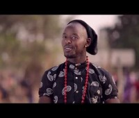Eddy Kenzo - Sitya Loss (Official Video)