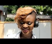Eva - BBC 1Xtra Freestyle
