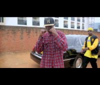 Jay Polly - Ku Musenyi (Official Video)