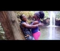 Jey Liba - Fan De La Go (Official Video)