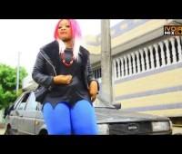 Lesly Dora - Rumania (Official Video)
